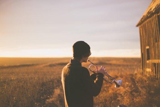 Musica dentro de ti