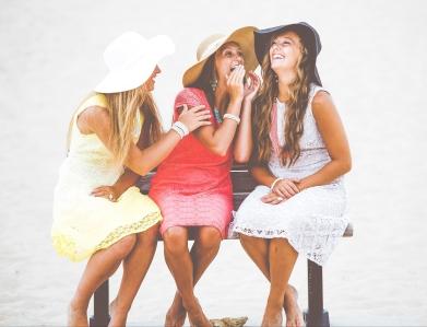 3 Tips para mujeres solteras ben-white-131245-unsplash